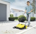 Barredoras Karcher