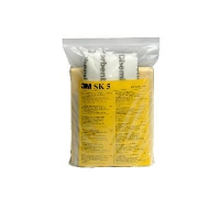 Kit emergencia químico laboratorios SK5 (5 litros)Outlet
