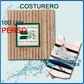 100 Costureros Hoteles Outlet