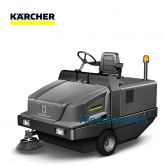 Barredora con conductor Karcher 130/300 R Bp