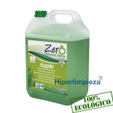 Detergente natural multiusos APPLE 5kg