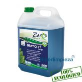 Detergente superconcentrado DIAMOND EASY 5kg