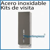 Dispensador de Kit de Visitas