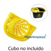 Escurridor para Cubo Caution