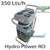 Filtro Hydro Power Ultra RO M Unger