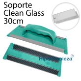 Soporte Clean Glass