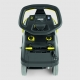 Fregadora manual Karcher BR 35/12 C Bp Pack 3